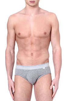 SCHIESSER Ludwig hip-sports briefs