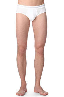 SCHIESSER Karl Heinz sports briefs