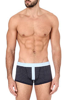 UNDER Walter boxer briefs