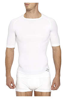 PELHAM AND STRUTT Thermocool t-shirt