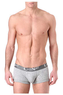 C-IN 2 Low No Show Core Army trunks