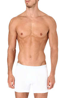 C-IN 2 Core Profile boxer briefs