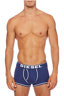 DIESEL Fresh and Bright Wow trunks