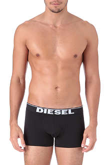 DIESEL Two pack Kory trunks
