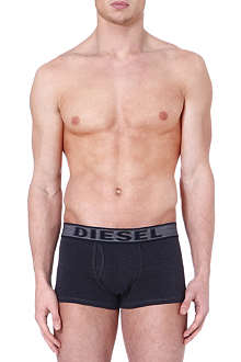DIESEL Under Denim trunks
