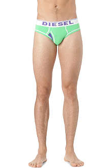 DIESEL Fresh bright briefs