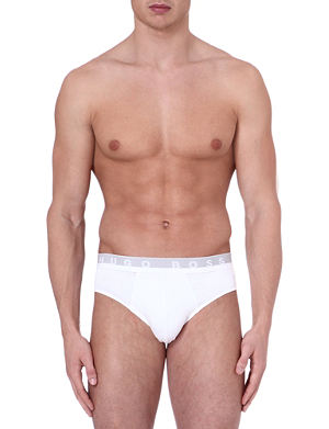HUGO BOSS Performance briefs
