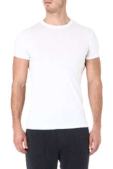 D SQUARED Pack of two stretch-cotton t-shirts