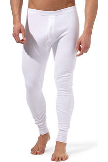 SUNSPEL Thermal trousers