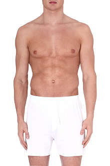 SUNSPEL Q82 Superfine boxers