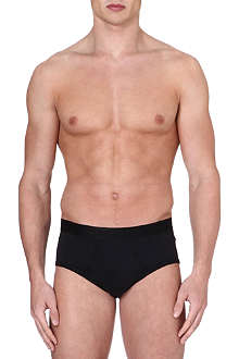 SUNSPEL Superfine briefs