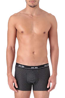 HOM Elegant maxi trunks