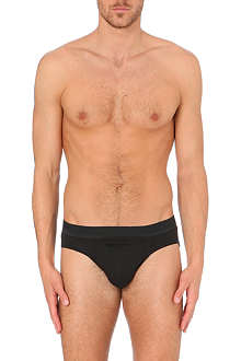 HOM HO1 mini briefs