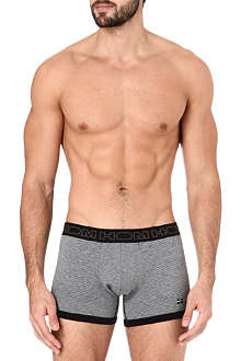 HOM Pack of two maxi trunks