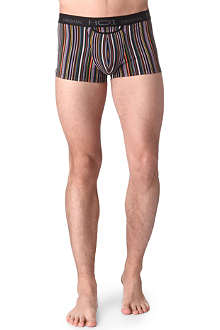 HOM Capri maxi trunks