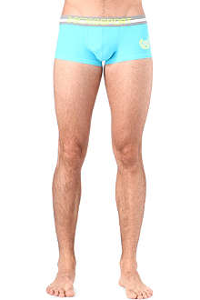 HOM Stadium hipster briefs
