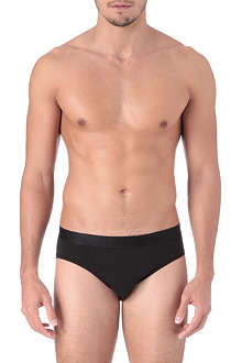 DEREK ROSE Jack pima-cotton briefs