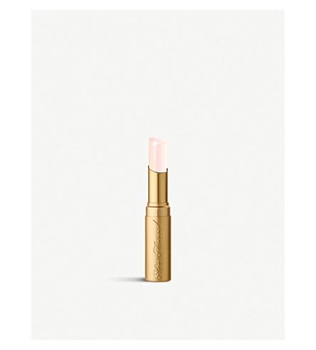 TOO FACED La Crème Mystical Lipstick 3g (Angel+tears