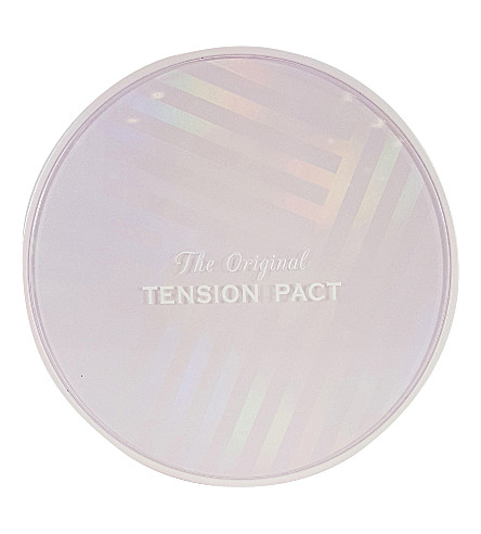 MISSHA Original Tension Pact foundation