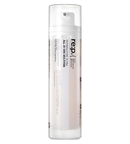 NEOGEN RE:P Nutrinature all-in-one multitem toner, essence and moisturiser 100ml