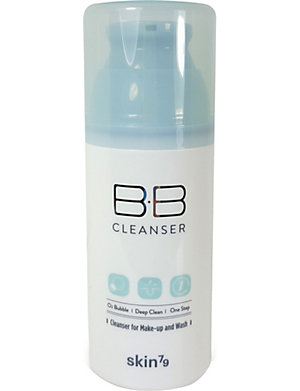 SKIN79 BB Cleanser 100ml