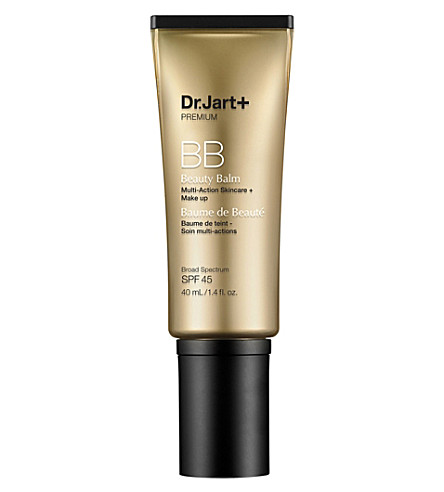 DR JART+ Premium Beauty Balm 40ml