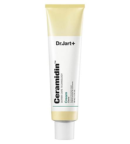 DR JART+ Ceramidin™ Cream 50ml