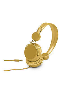 COLOUD Coloud metallic headphones