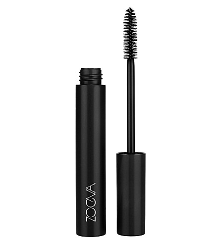 ZOEVA Graphic Lash Mascara (Black