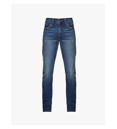 RELIGION Jeans de TRUE Indigo ajustados lake Geno slim dT7wxqHwp