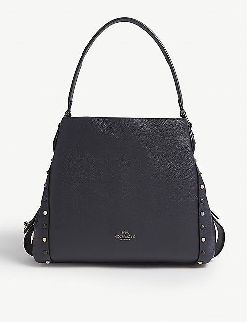 7039336964f Coach Bags - Tote bags, cross body bags   more   Selfridges