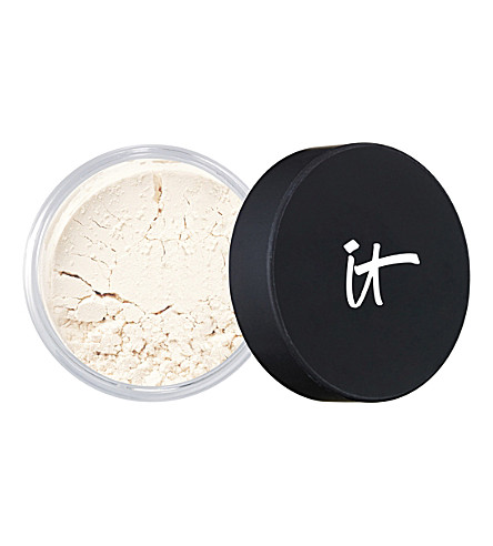 IT COSMETICS Bye Bye Pores (Translucent