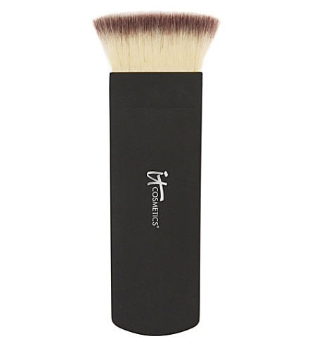 IT COSMETICS Heavenly Luxe™ You Sculpted!™ brush