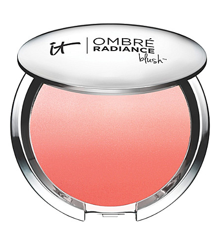 IT COSMETICS Ombré Radiance Blush (Flush