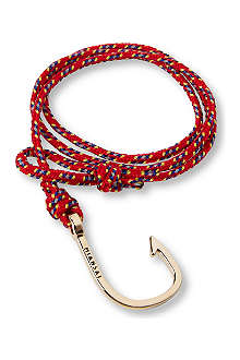 MIANSAI Hook bracelet