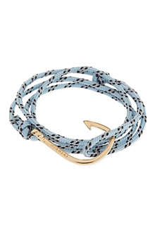 MIANSAI Fishing hook bracelet