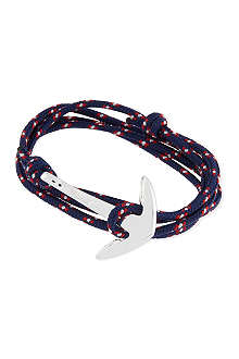 MIANSAI Anchor rope bracelet