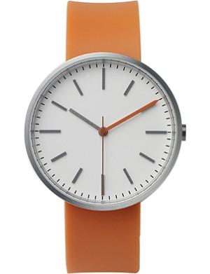 UNIFORM WARES 104 series watchwatch