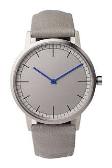 UNIFORM WARES 152/BR02 series wristwatch