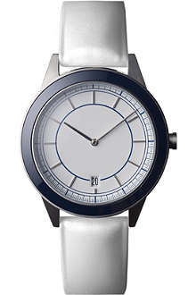 UNIFORM WARES 351 series watch