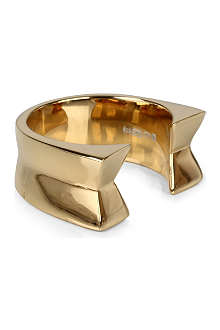 DOMINIC JONES Otto side ring