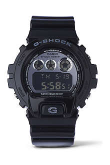 G-SHOCK DW6900NB Crazy Colour watch