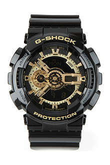 G-SHOCK GA-110GB watch