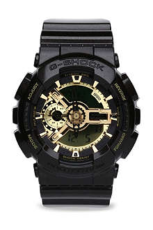 G-SHOCK New garish digital watch