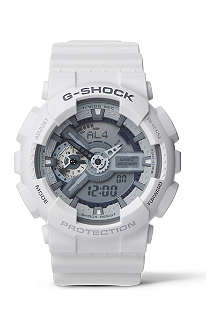 G-SHOCK Hyper Complex watch