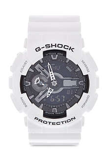 G-SHOCK New garnish watch