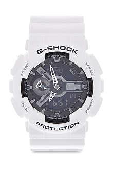 G-SHOCK New garnish watch