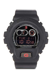 G-SHOCK WR20BAR Eminem G Shock watch