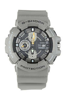 G-SHOCK GAC-100-8AER watch