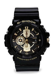 G-SHOCK GAC-100BR-1AER digital watch